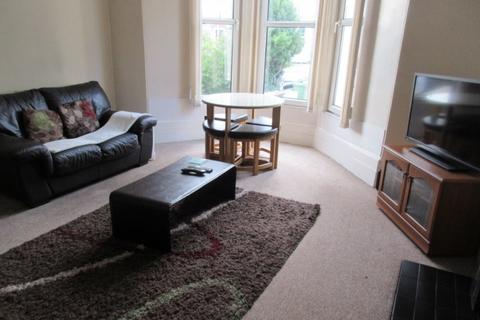 3 bedroom terraced house to rent - Alexandra Road , Mutley, Plymouth