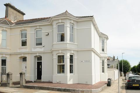 6 bedroom house share to rent - May Terrace, St Judes