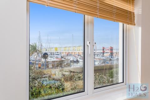 2 bedroom apartment for sale - Britannia Court, Brighton Marina Village, Brighton