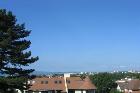 2 bedroom flat for sale - Alton Road, Lower Parkstone, Poole, Dorset, BH14
