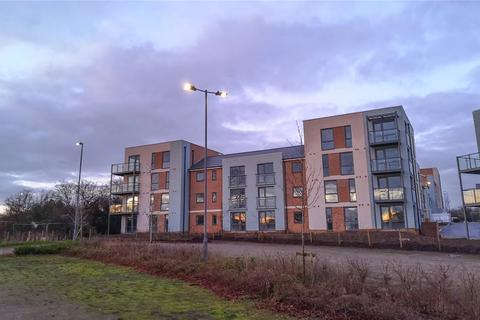 2 bedroom apartment to rent - Snowdrop Drive, Emersons Green, Bristol, South Gloucestershire, BS16