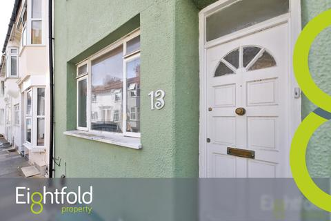 6 bedroom house share to rent - St Pauls Street, Brighton