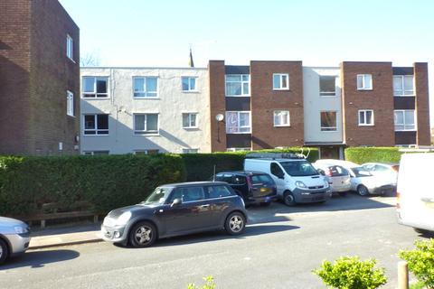 1 bedroom ground floor flat for sale - Worcester Road, Bootle, Liverpool, L20