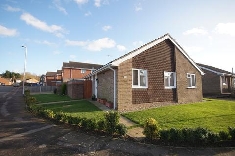 3 bedroom detached bungalow for sale - Harwich Close, Lincoln