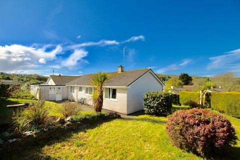 3 bedroom detached bungalow to rent - Forthcrom, Gweek, Helston