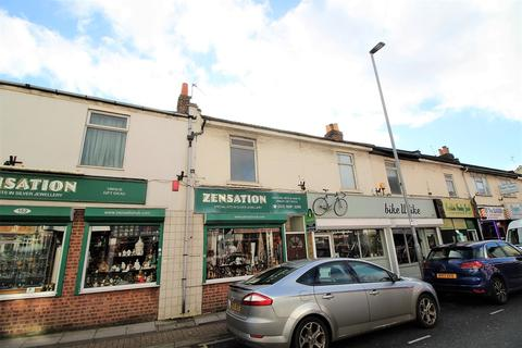 1 bedroom flat to rent - Albert Road, Southsea