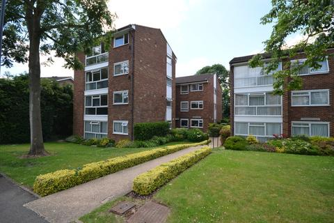 1 bedroom apartment for sale - Aran Drive, Stanmore, HA7 4ND