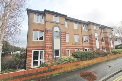 1 bedroom flat for sale - Dawtrey Court, Southampton