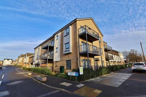 2 bedroom apartment for sale - Reservoir Way, Hainault, IG6