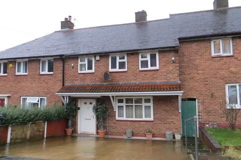 3 bedroom terraced house to rent - Heronswood Road, Rednal