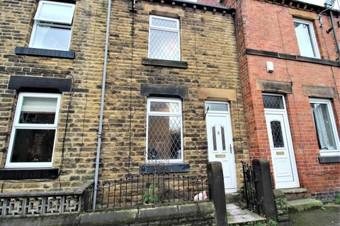 3 bedroom terraced house to rent - Allott Street, Hoyland, Barnsley