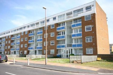 2 bedroom apartment for sale - Riverside, Shoreham-By-Sea