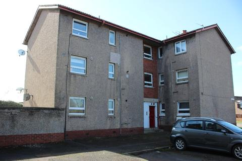 1 bedroom flat for sale - Towie Place , Uddingston, North Lanarkshire, G71 7AQ