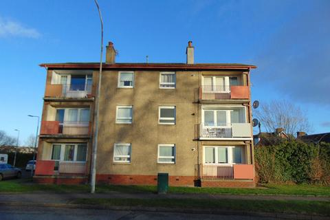 1 bedroom flat for sale - Towie Place, Uddingston, North Lanarkshire, G71 7AQ