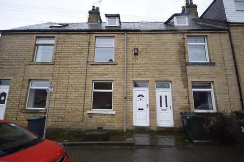 2 bedroom terraced house for sale - Dockfield Road, Shipley