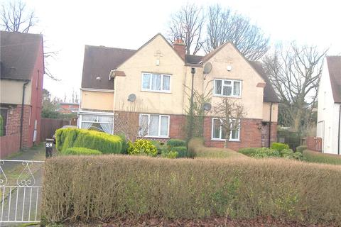3 bedroom semi-detached house to rent - Underhill Avenue, Derby
