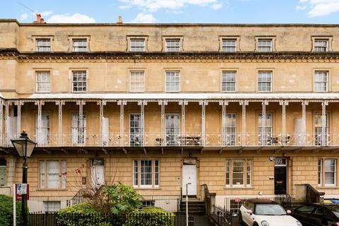 2 bedroom flat for sale - Oakfield Road, Bristol