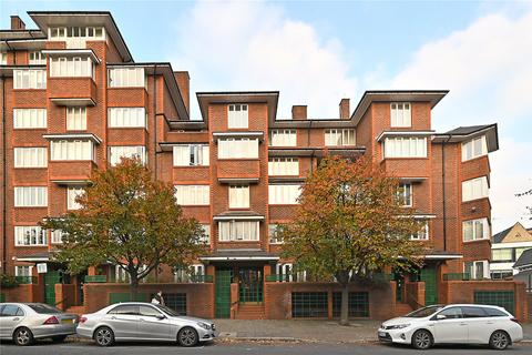 4 bedroom flat for sale - Lisson Grove, London