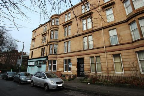 2 bedroom flat for sale - Woodlands Drive , Woodlands, Glasgow, G4 9DW