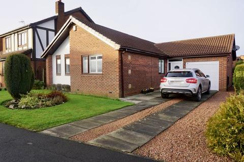 3 bedroom detached bungalow for sale - Westminster Way, Church Green