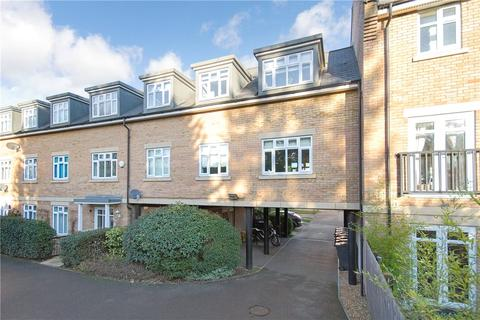 2 bedroom apartment for sale - Pearl Close, Cambridge, CB4