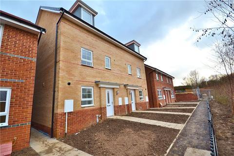 4 bedroom semi-detached house for sale - Blair Close, Norton, Stockton-On-Tees