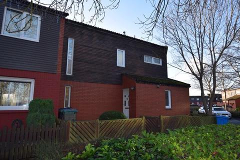 2 bedroom townhouse for sale - Parkgate Way, Runcorn