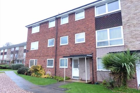 2 bedroom maisonette for sale - Eldon Drive, Sutton Coldfield