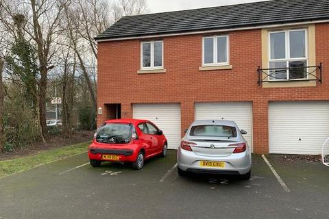 2 bedroom apartment to rent - East Fields Road, Cheswick Village, Bristol, BS16 1FQ