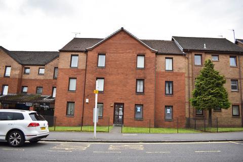 2 bedroom ground floor flat to rent - 17  0-2  Second Avenue, Clydebank, G81  3BD