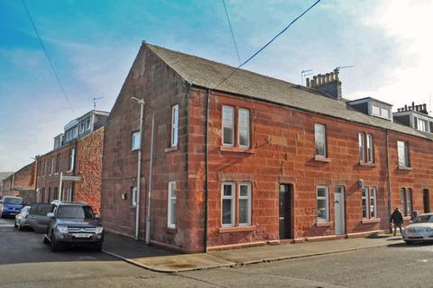2 bedroom flat to rent - 2  Smollett Street, Alexandria, G83  0DS