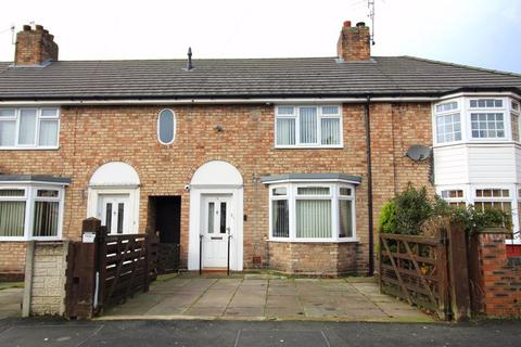 3 bedroom terraced house for sale - Windfield Road, Garston, Liverpool