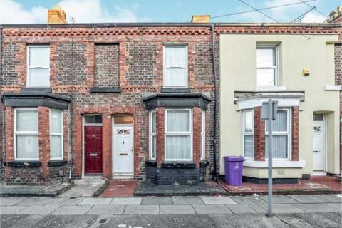3 bedroom terraced house for sale - Rockhouse Street, Anfield