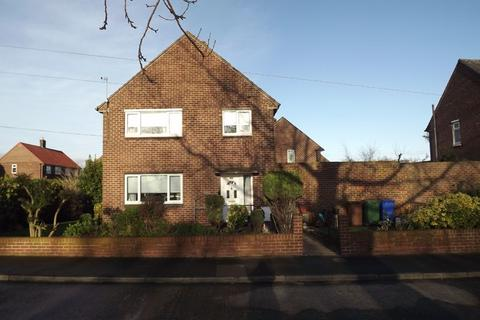 3 bedroom semi-detached house for sale - Blaketown, Seghill