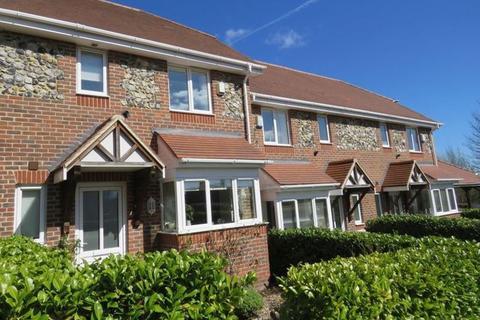 3 bedroom terraced house to rent - PINKNEYS GREEN