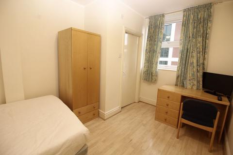 1 bedroom property to rent - Leazes Park Road, Newcastle Upon Tyne