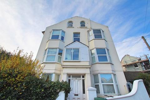 1 bedroom flat to rent - Old Shoreham Road, Brighton