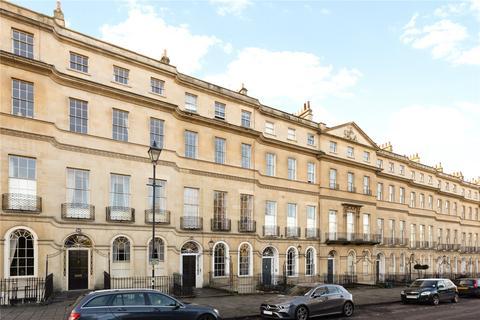 2 bedroom flat for sale - Sydney Place, Bath, BA2