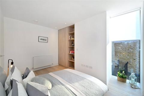 2 bedroom flat for sale - Paintworks, Kingsland Road, London, E2
