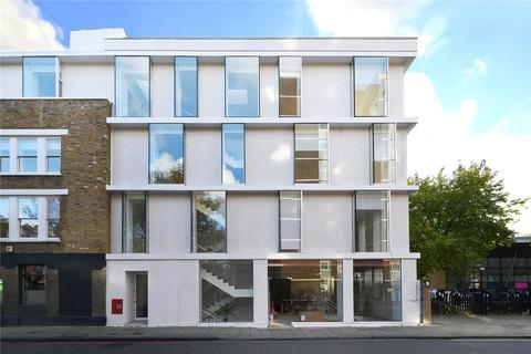 1 bedroom flat for sale - Paintworks, Kingsland Road, London, E2