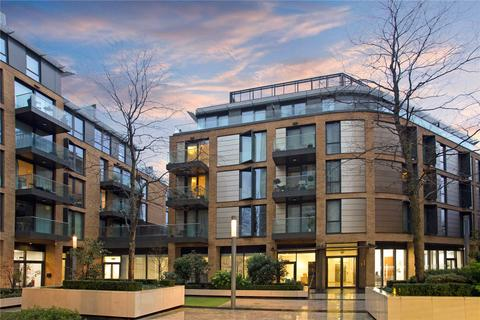 2 bedroom flat for sale - Millennium House, 10 Plaza Gardens, Putney, London, SW15