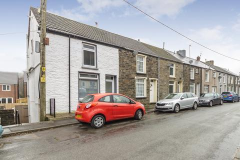 2 bedroom house for sale - Cardiff Road, Mountain Ash,