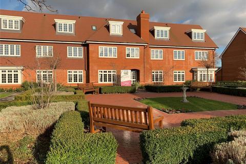 2 bedroom flat for sale - Bersted Park, Chichester Road, Bognor Regis, West Sussex, PO21