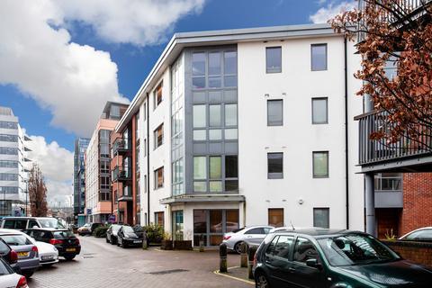 2 bedroom flat for sale - Ratcliffe Court, Chimney Steps, Bristol