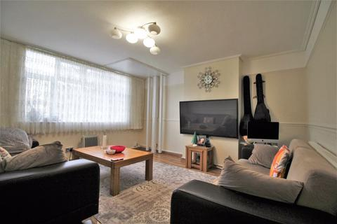 3 bedroom house for sale - Deansway, Edmonton, N9