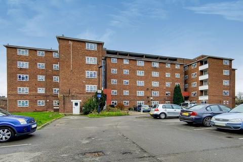 1 bedroom flat for sale - Old Ruislip Road, Northolt
