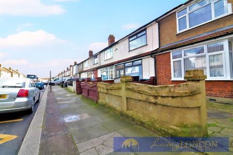 3 bedroom house to rent - 3 Bed House to Rent