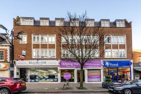 1 bedroom flat for sale - 10 College Road, Harrow