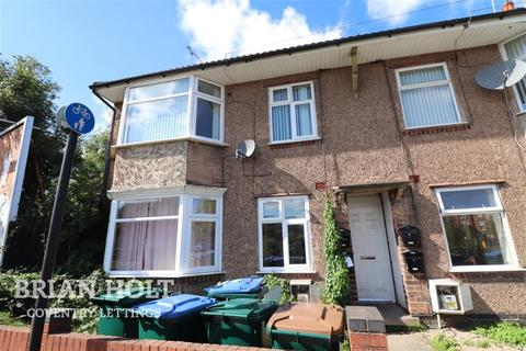 2 bedroom maisonette to rent - Humber Road, Off Terry Road