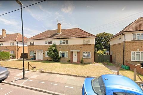 1 bedroom house share to rent - Wheatley Rd, Isleworth ,